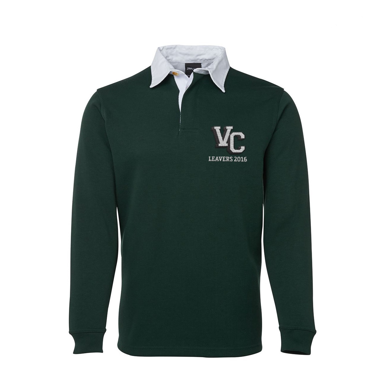 Rugby Green W 1_1 Embroider.jpg
