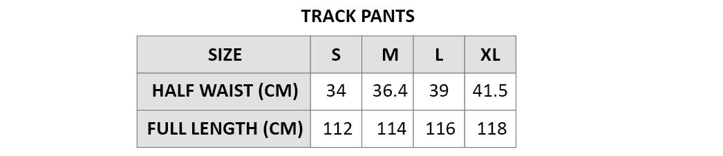 Track Pants - Copy.png