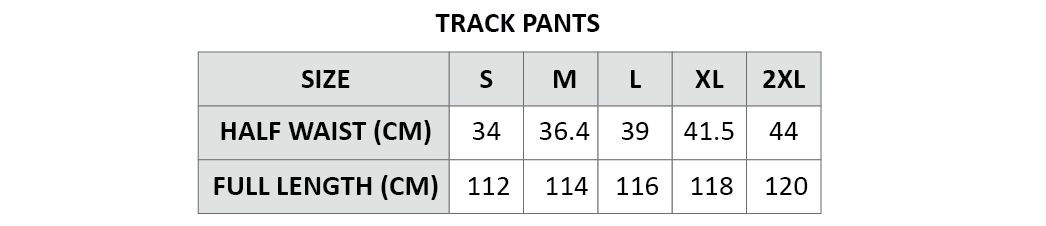 Track Pants.png