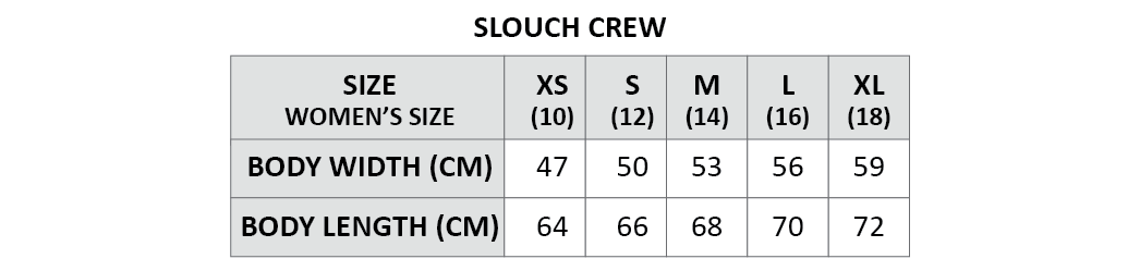 SLOUCH SG.png