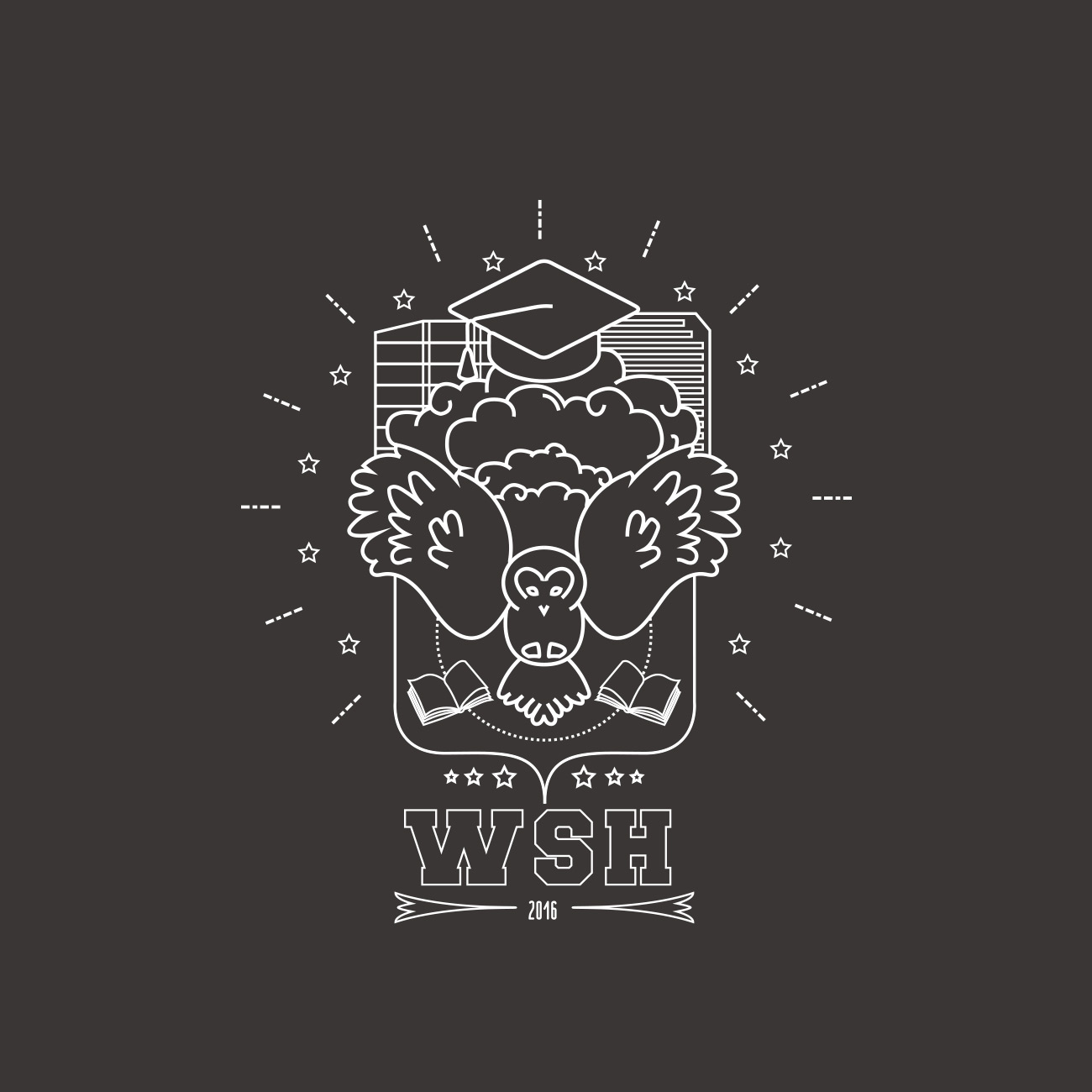 WSH Design.jpg