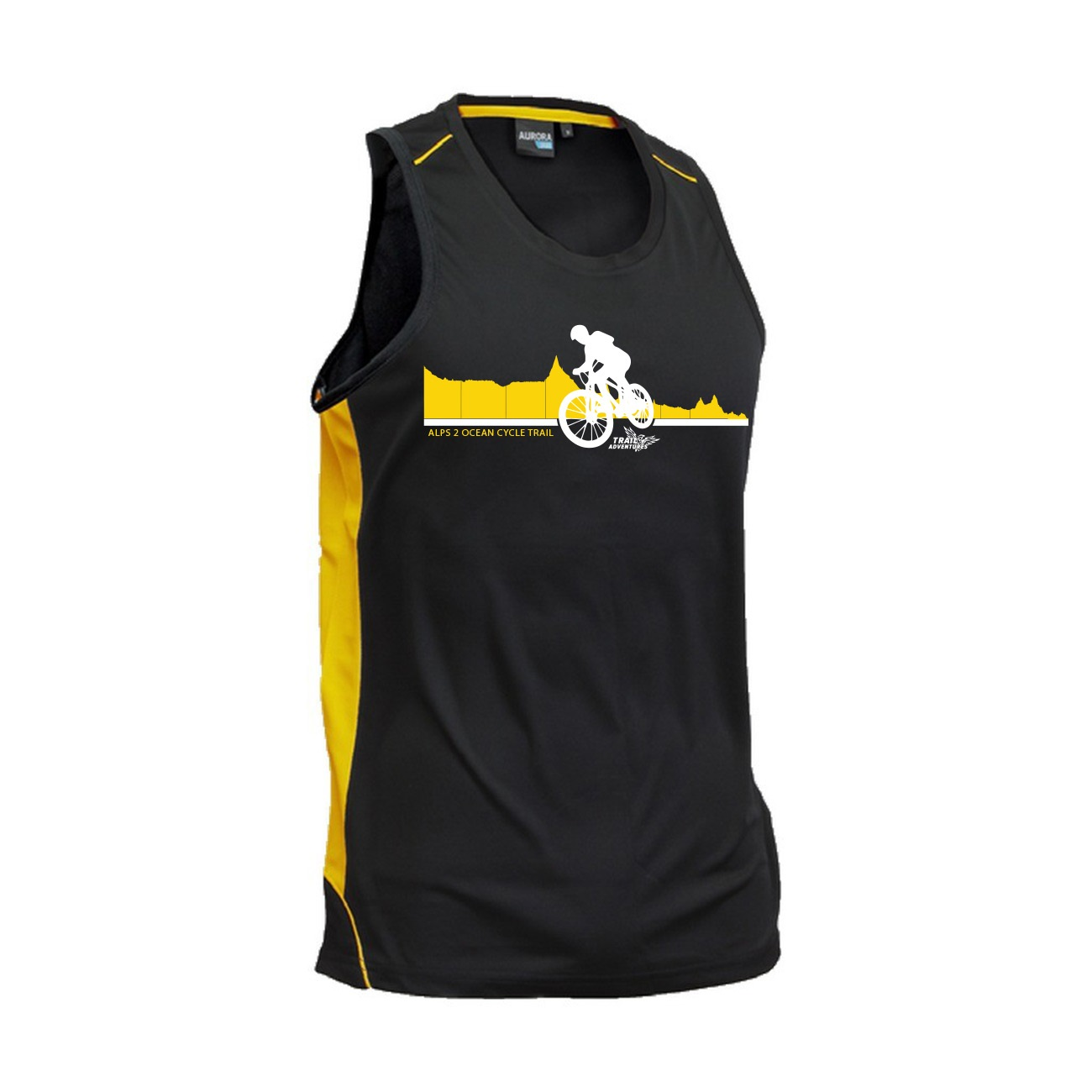 MATCHPACE SINGLET FRONT.jpg