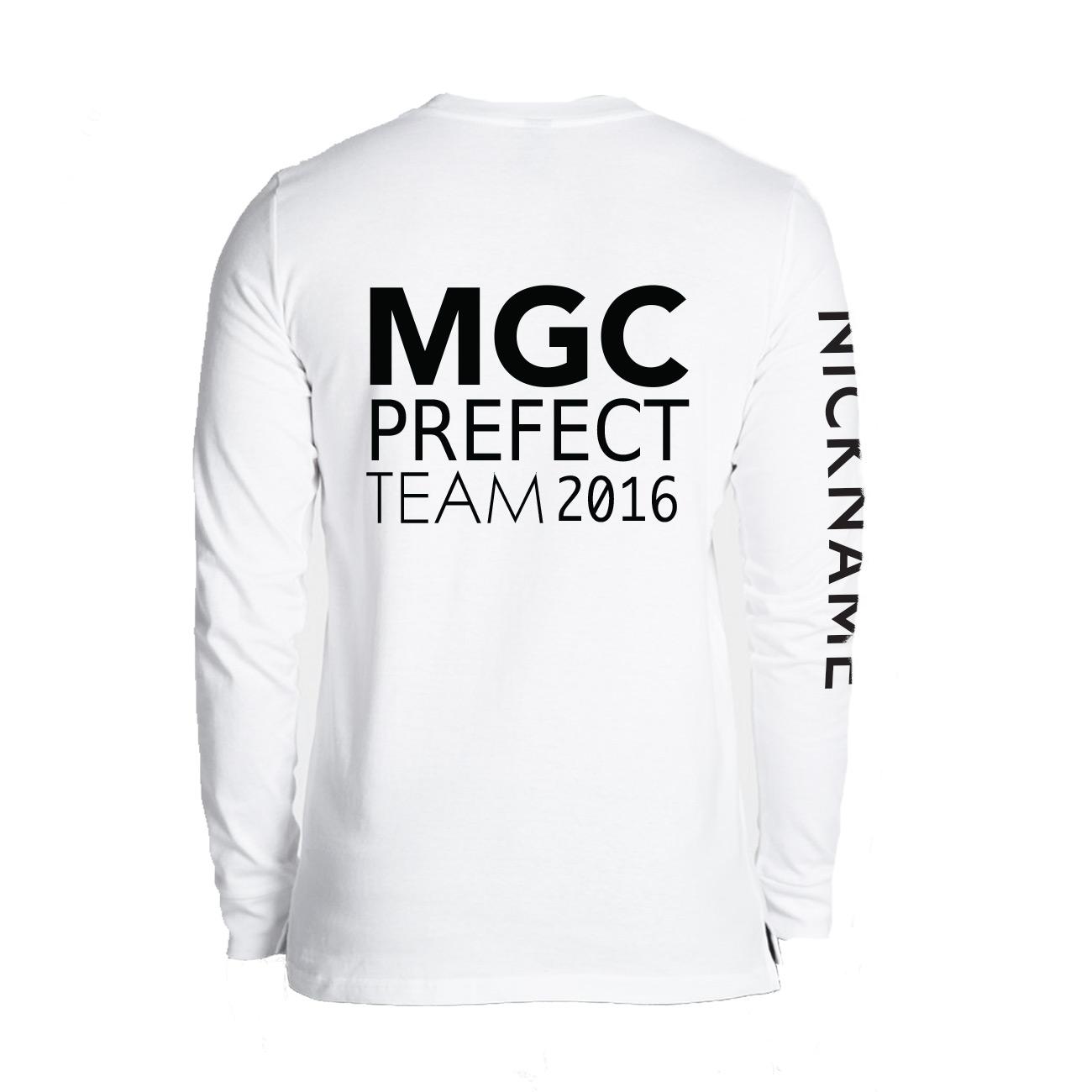 MGC Leavers Back.jpg