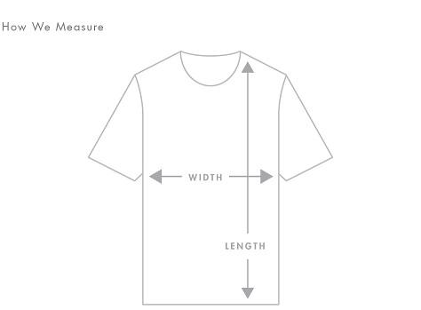 How we measure tank GUIDE.jpg