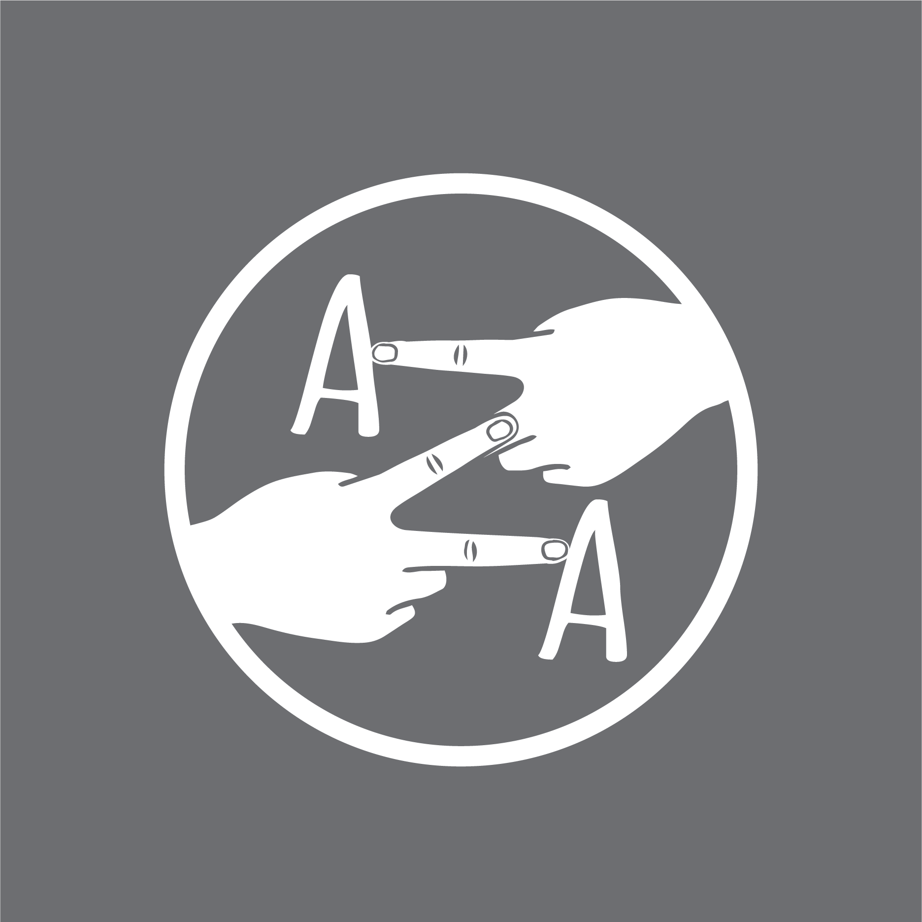AZA Front Design.png