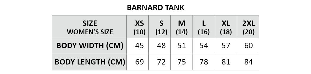 BARNARD SG.png