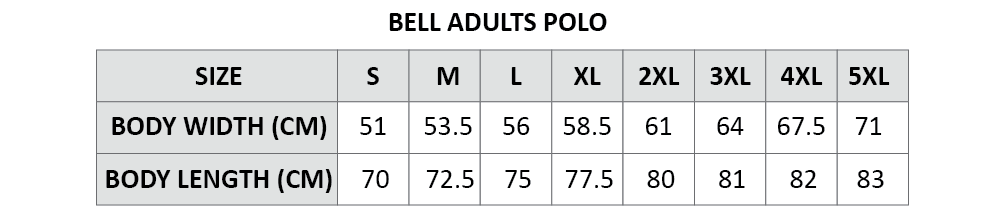 JBSWEAR ADULT BELL POLO SG.png