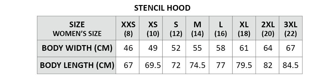 STENCIL SG (1).png