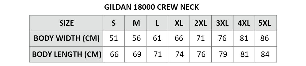 Gildan 18000 Crew.png