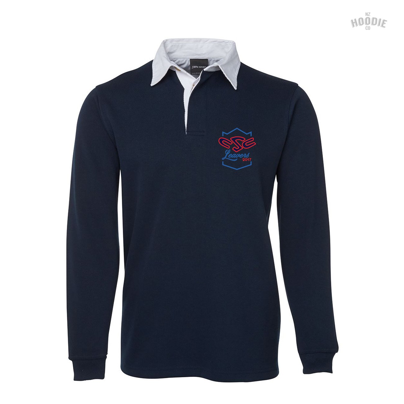 Navy Polo Front 3 CLR embroider.jpg