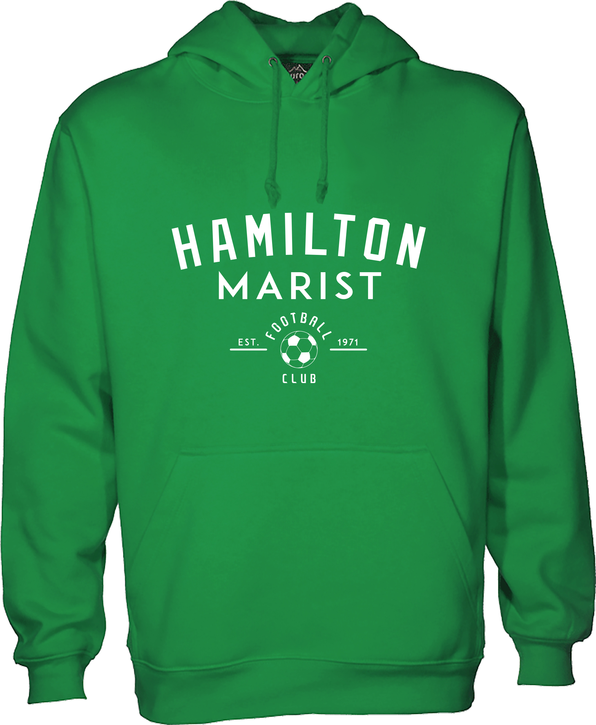 Marist FC green mock.jpg
