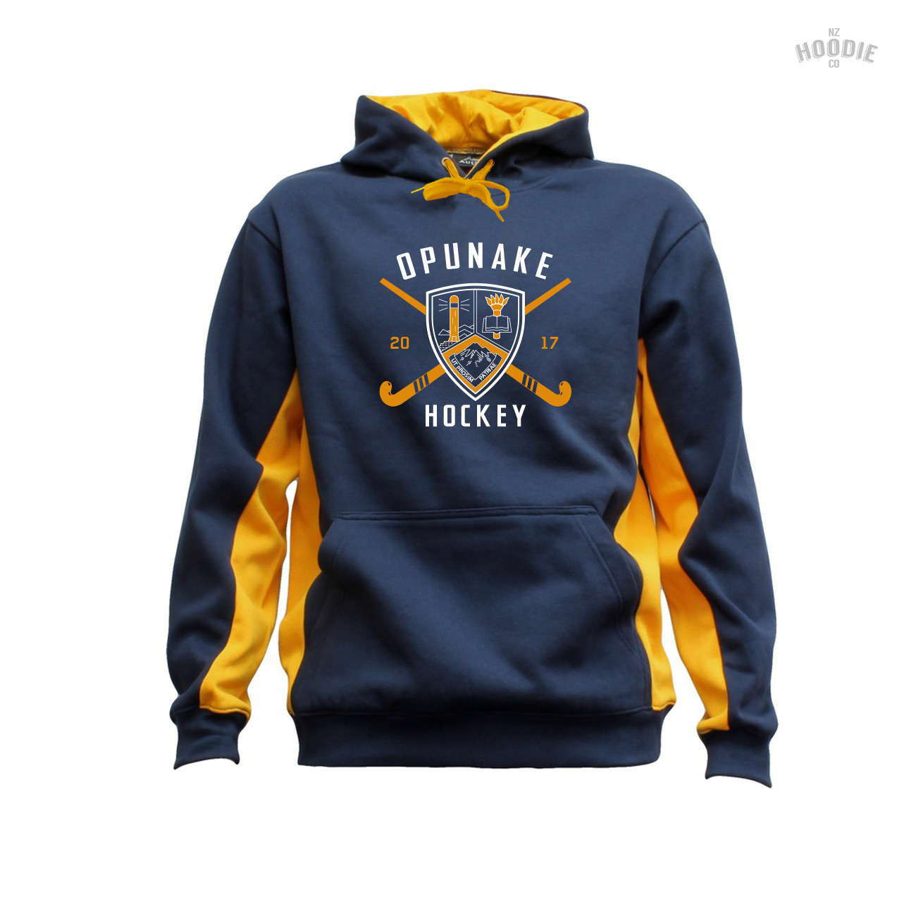 OHG NavyGold Front Large_2Clr HockeyLarge.jpg