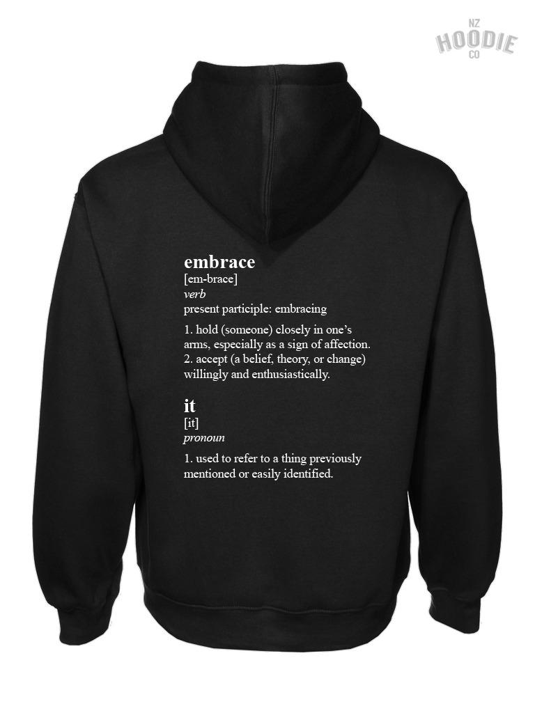 hoodie_back.jpg