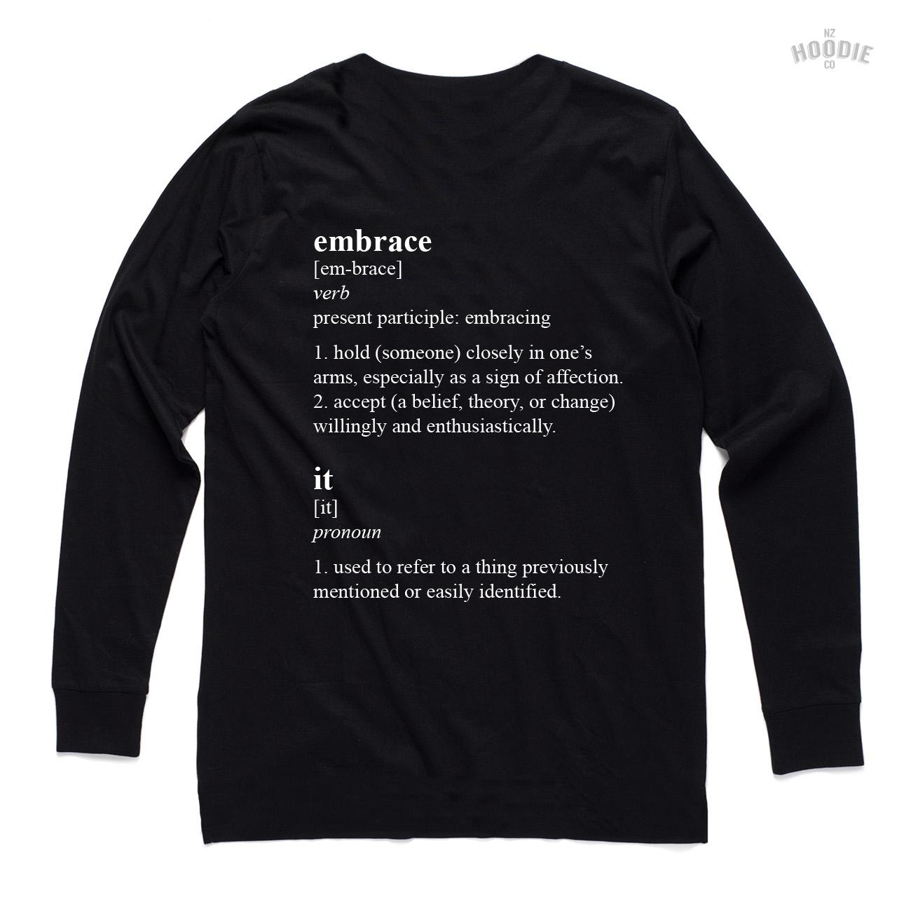 tshirt_back (1).jpg
