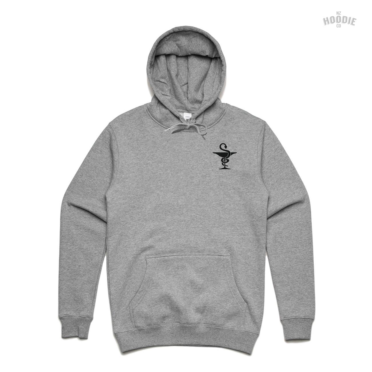 SH Grey Marle Front Black.jpg