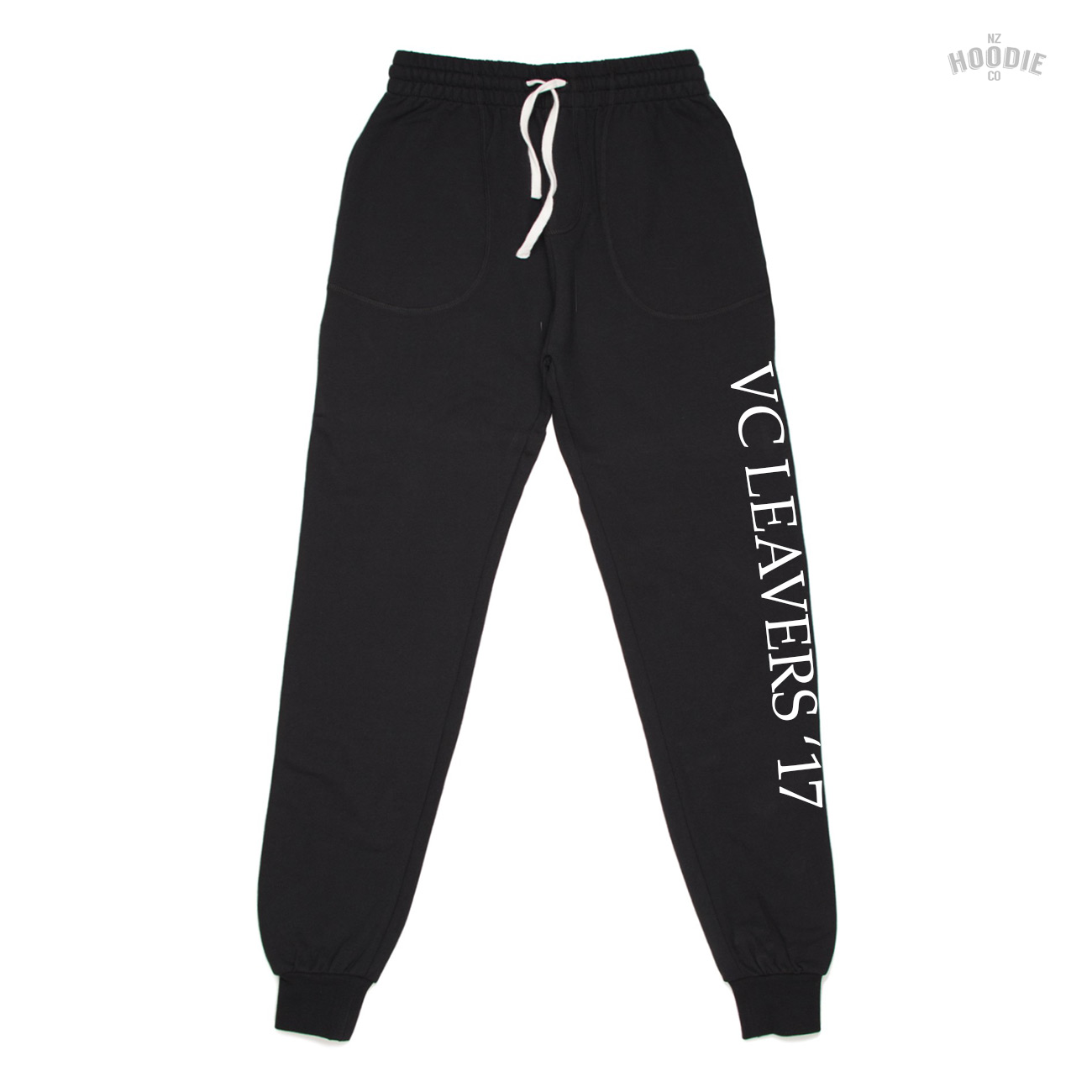 Trackies Front White.jpg