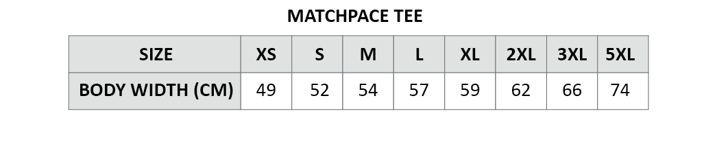 MATCHPACE TEE.png