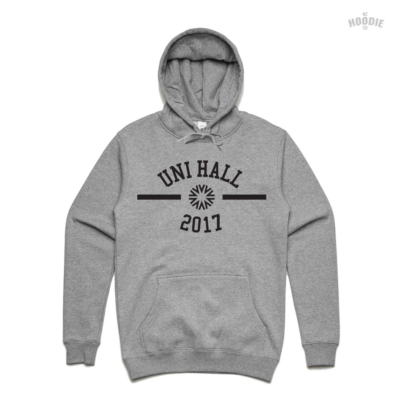 Grey Hoodie Front_Revised Large Star_2.jpg