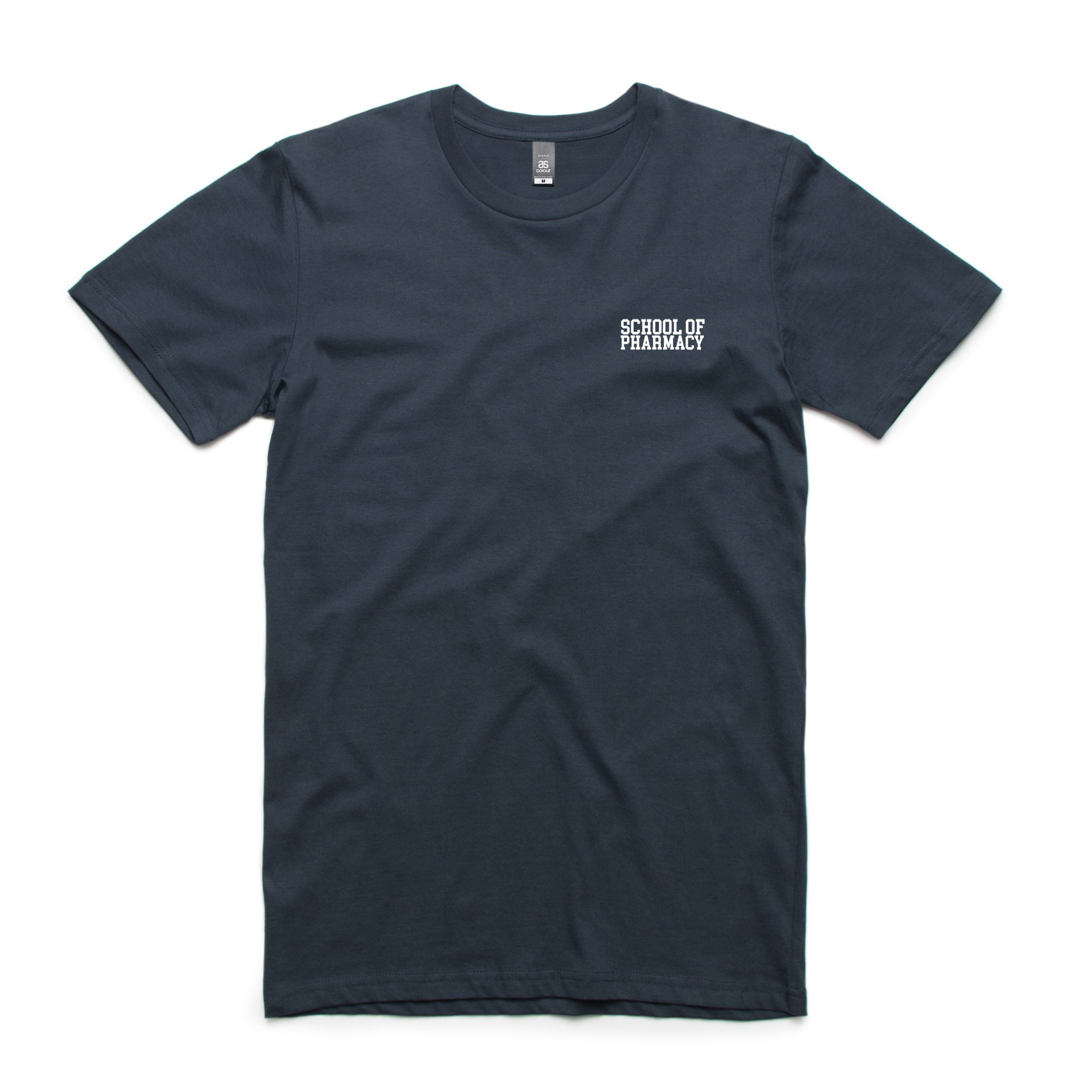 staple_tee_navy_front.jpg