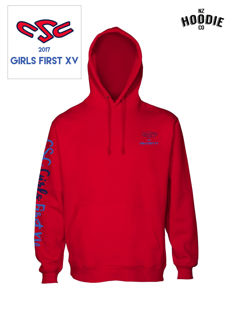 CSC Girls First XV 2017 Front Red sleeves V4.jpg