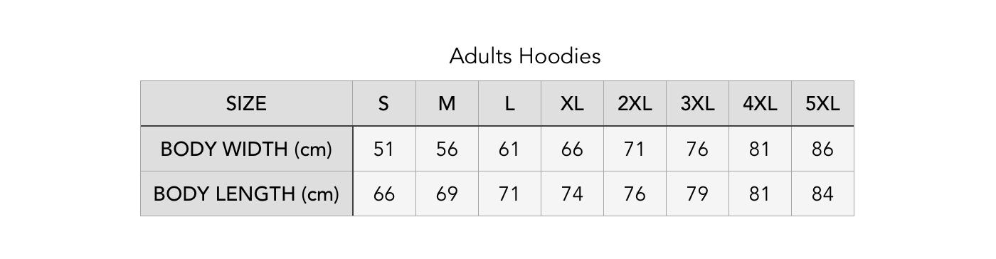 18500b hoodie adult.png