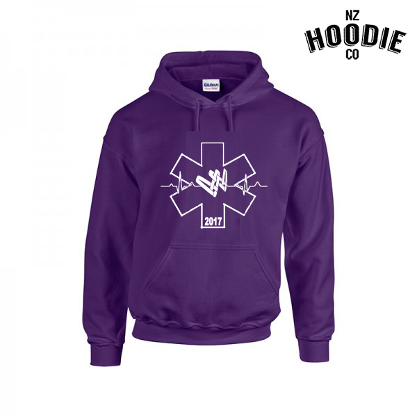 Gildan Purple Front.jpg