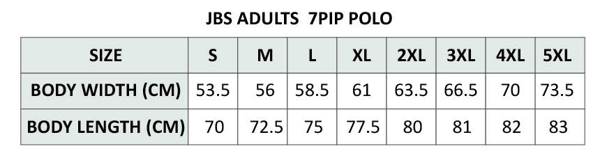 NZHC- 7PIP Polo.jpg