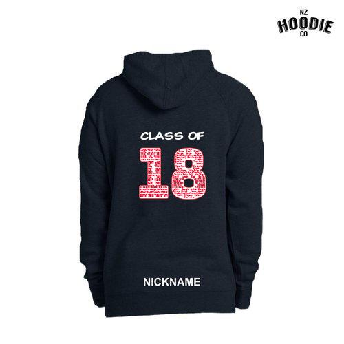 Navy hoodie back with NN (1).jpg