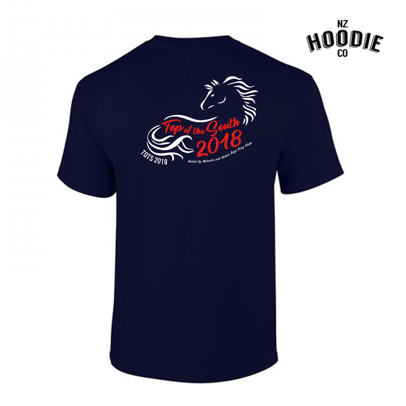 Top of the South Navy Tee BACK two colour.jpg