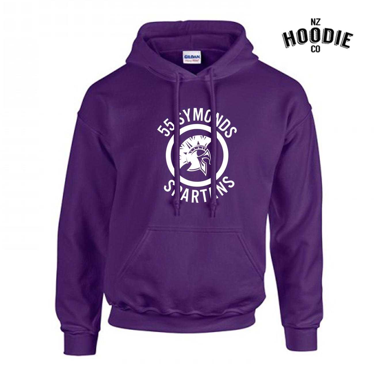 55 Symonds Purple Gilden Hoodie FRONT.jpg