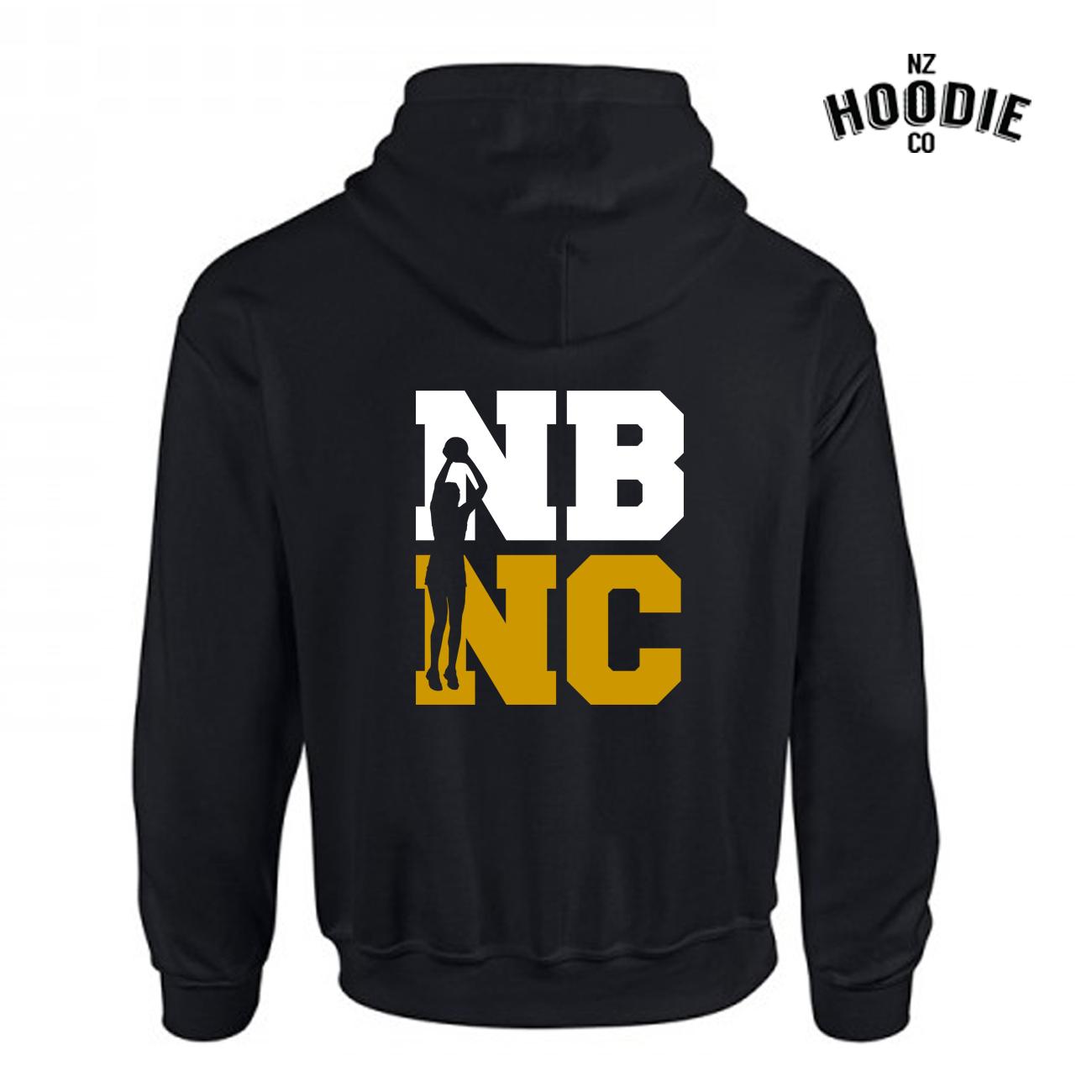 Black Gilden hoodie BACK.jpg