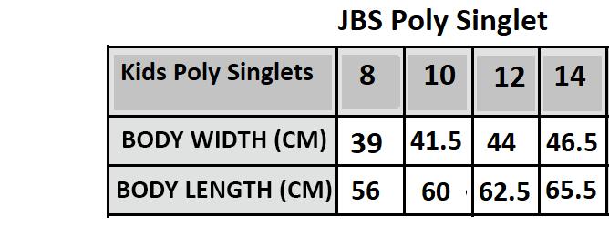 JBS Kids Singlets.png