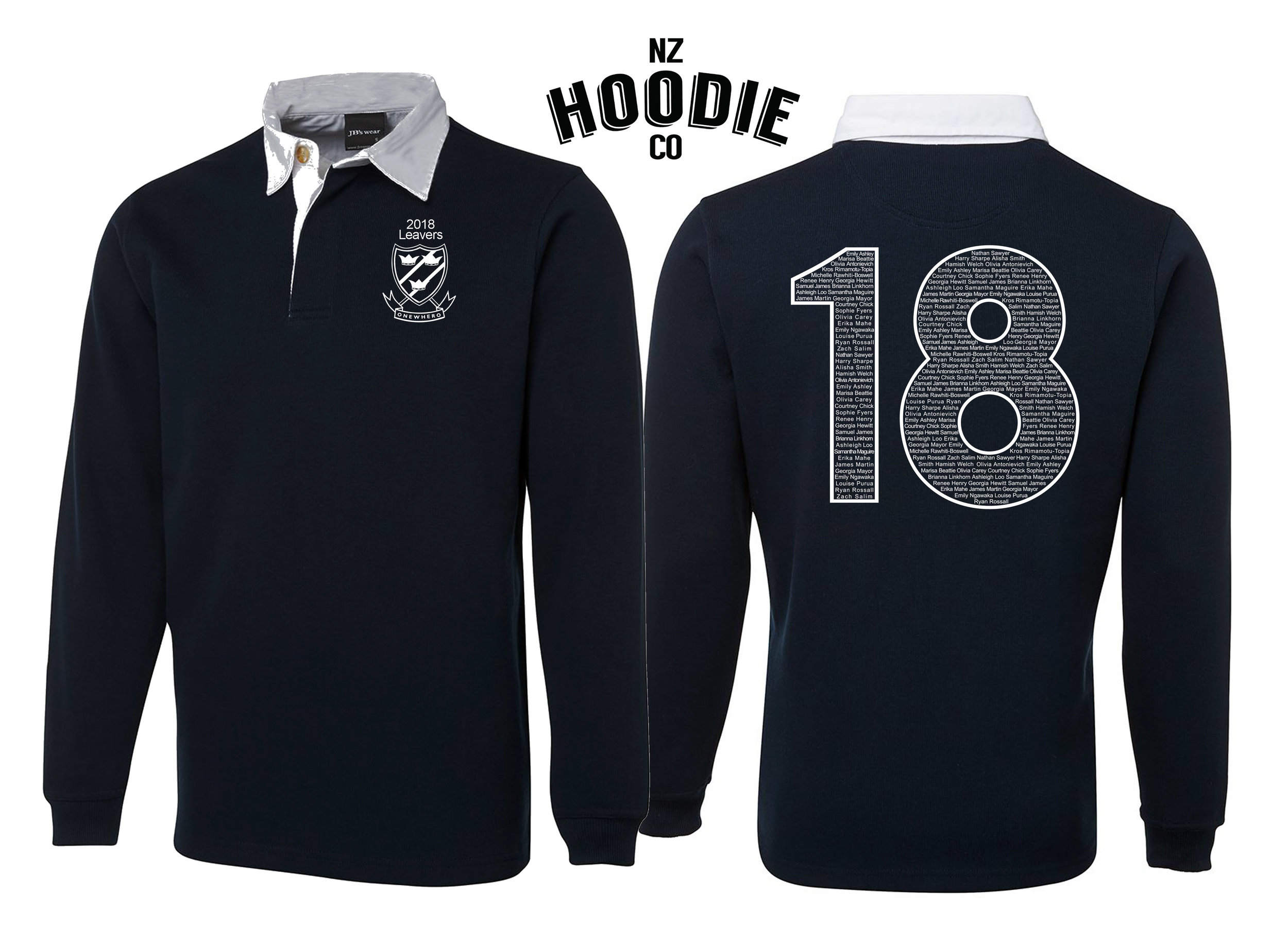 Rugby shirt copy (1).jpg