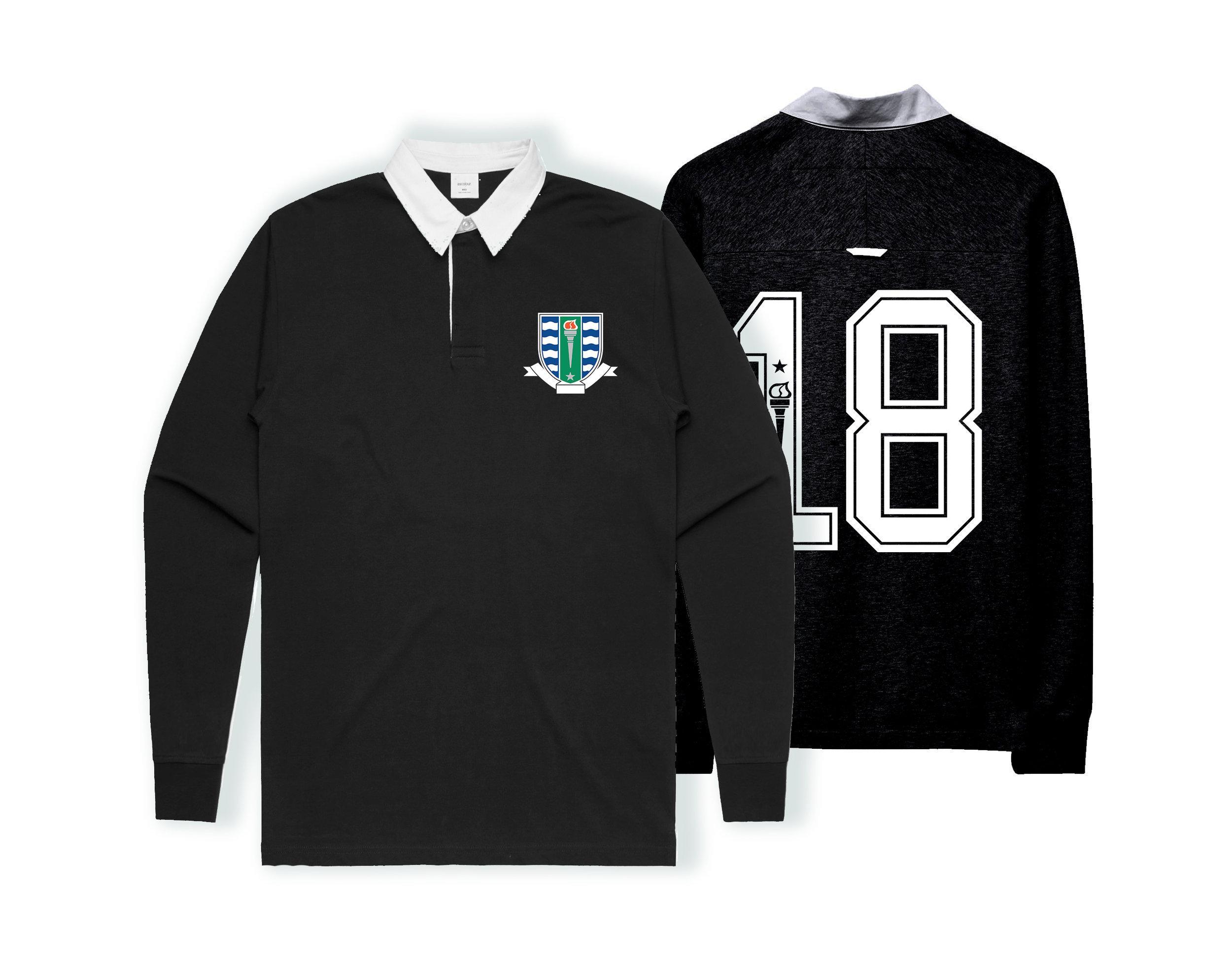 NZ Hoodie Co - Otumoetai College - Rugby Jersey (1).jpg