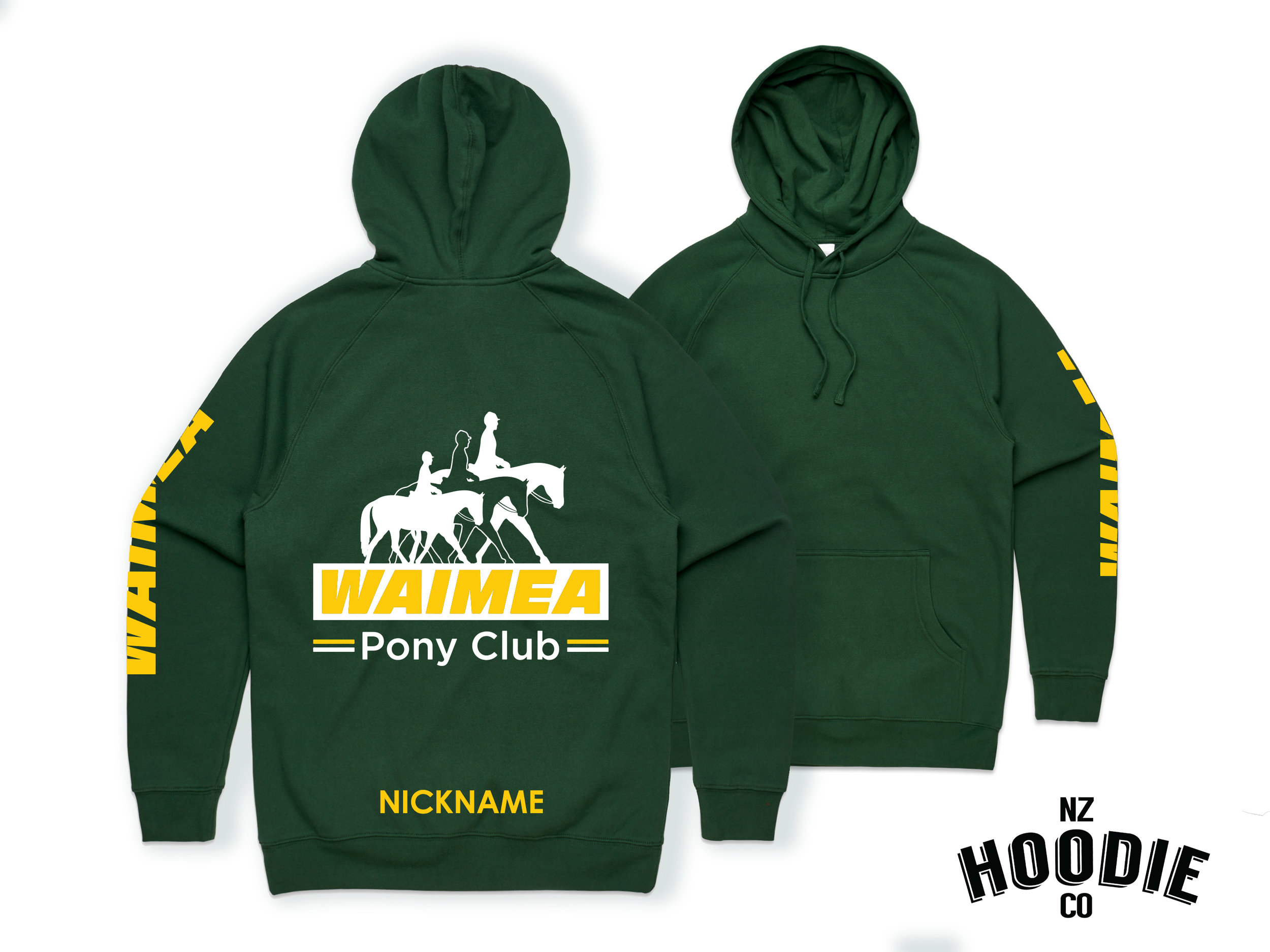 Waimea Pony Club mock up.jpg