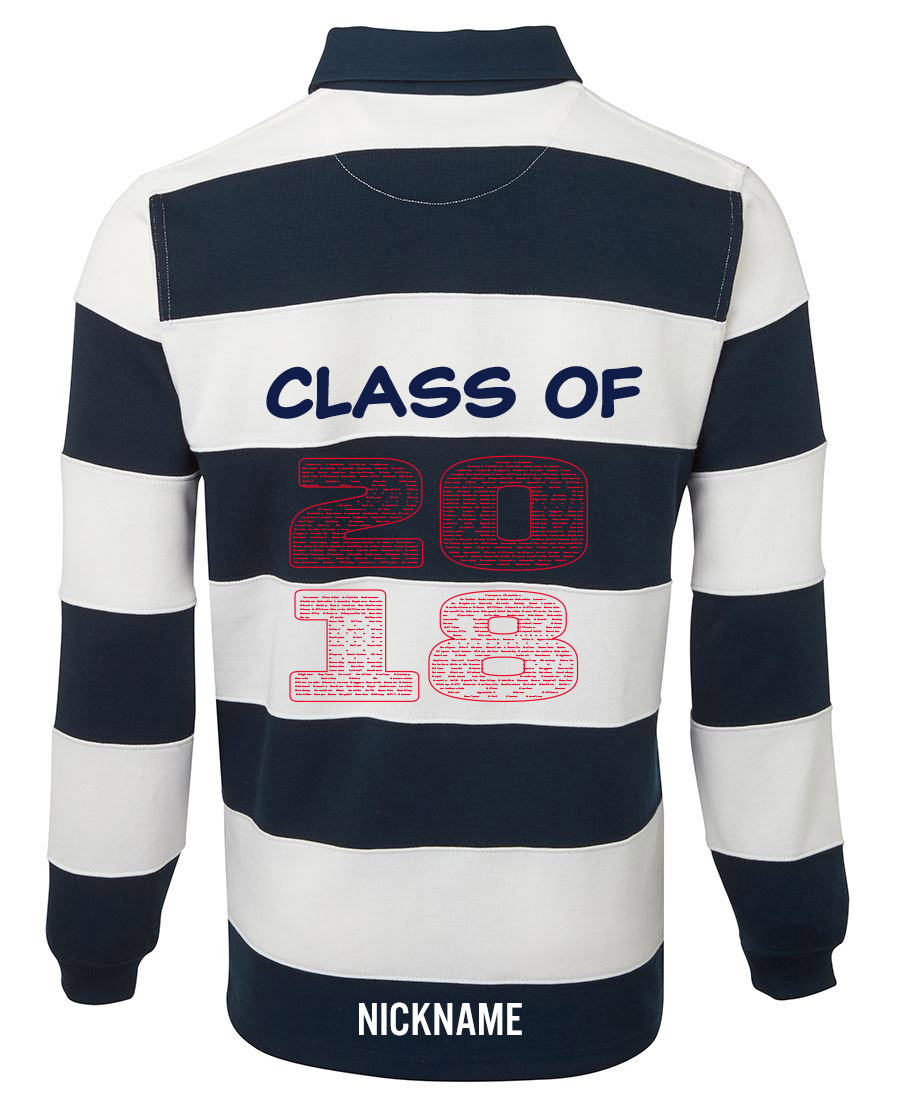 Striped rugby back NN.jpg