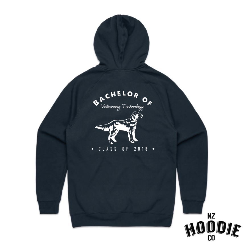 BVT Navy hoodie back.JPG