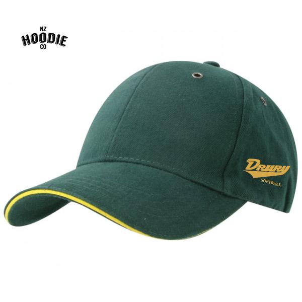 drury cap side.jpg