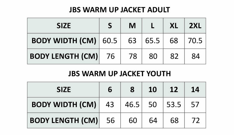 JBS Warm up jackets size guides.jpg