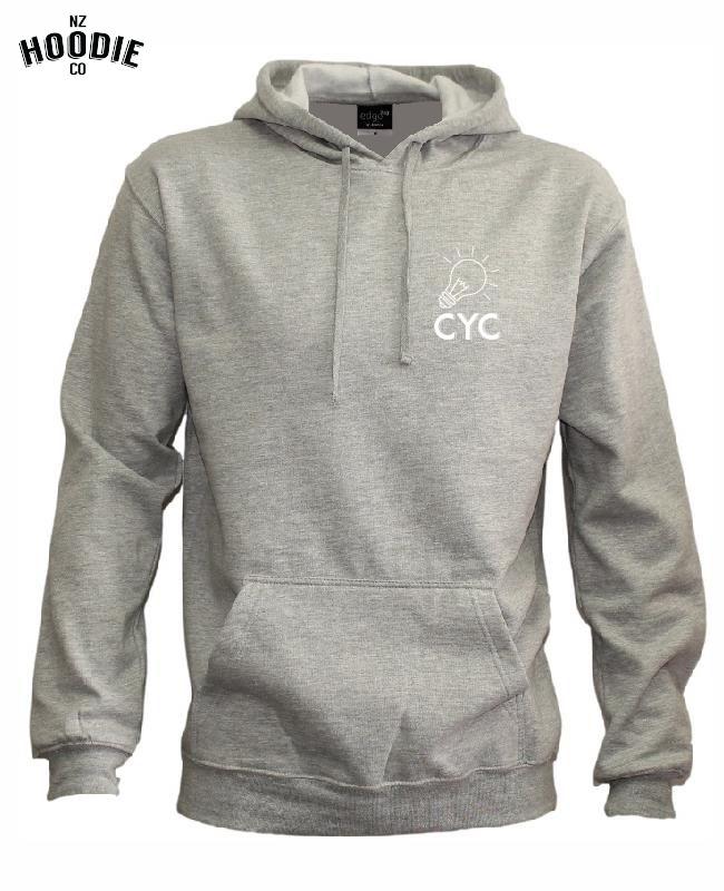 NZHC -  CYC Grey front.jpg