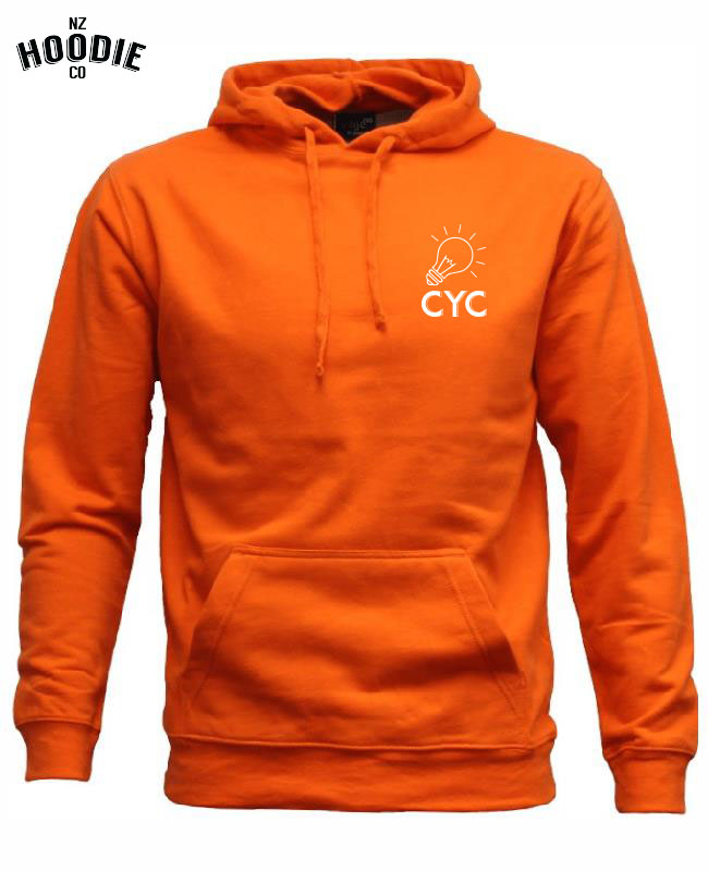 NZHC - CYC Orange front.jpg