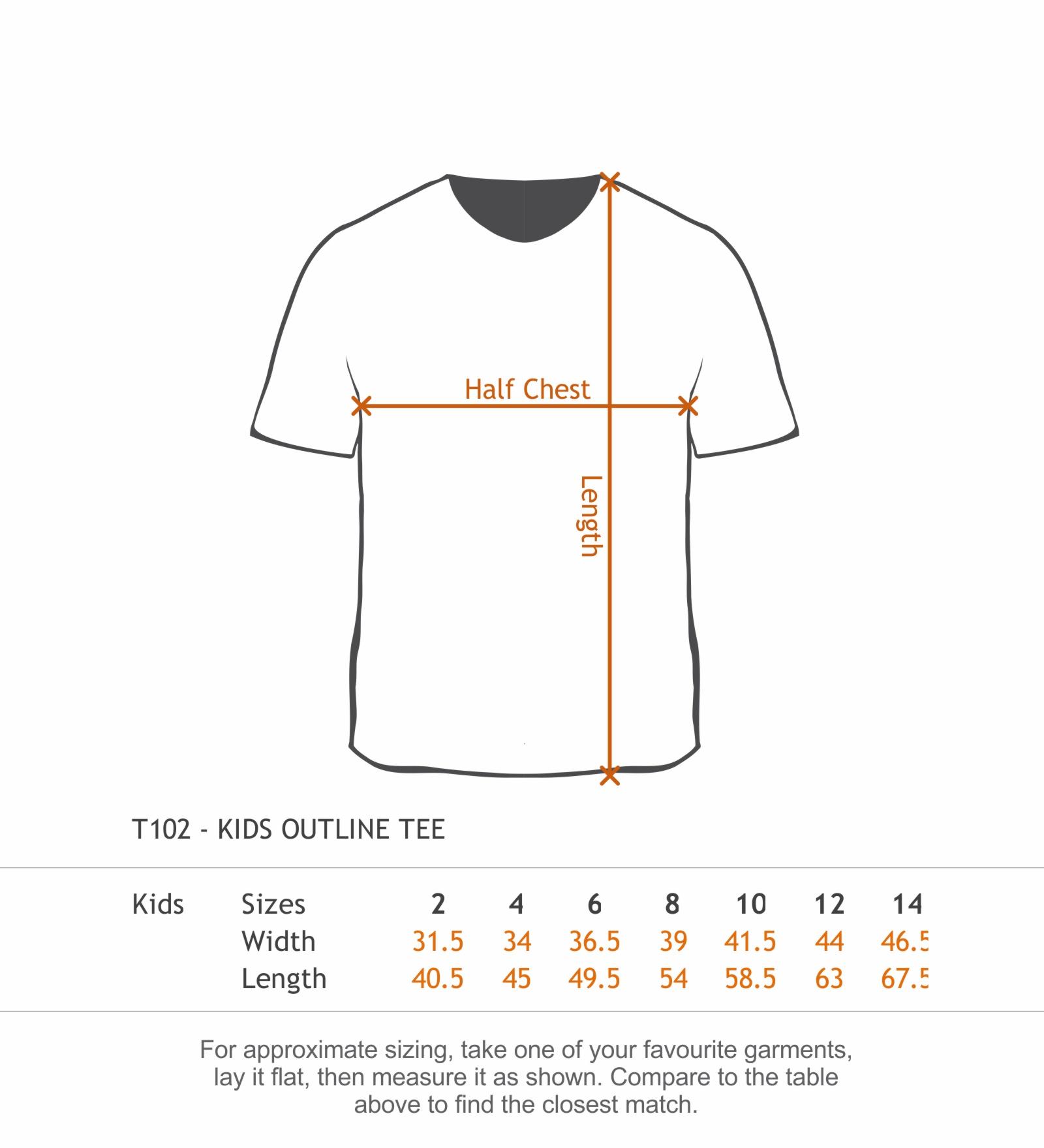Outline Kids.jpg