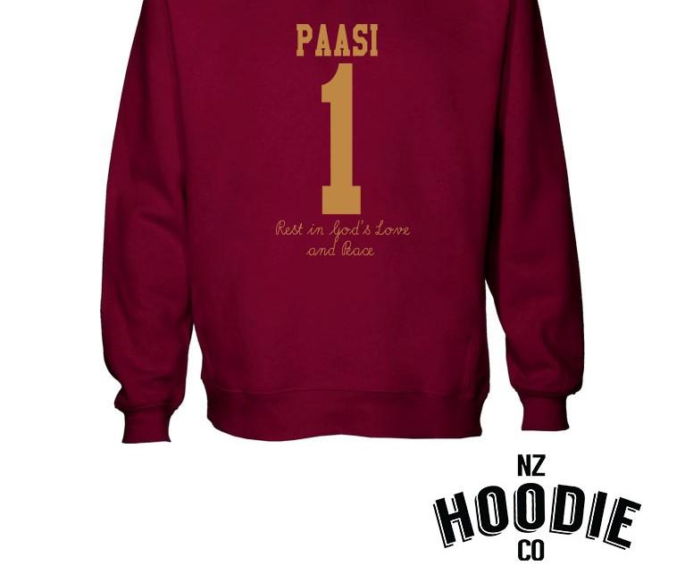 Final  Paasi Hood Back.jpg