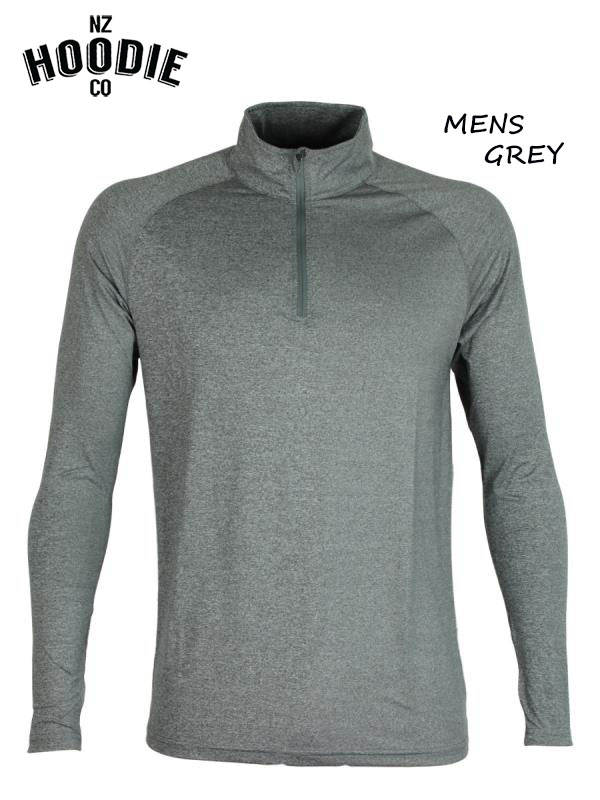 NZHC-Stadium quarterzip-grey-M.jpg