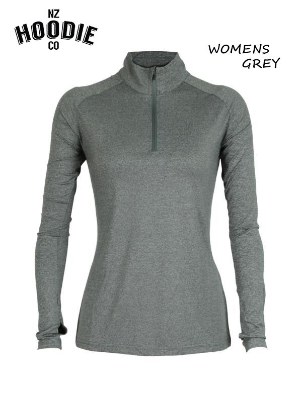 NZHC-stadium-quarter-zip-grey -W.jpg