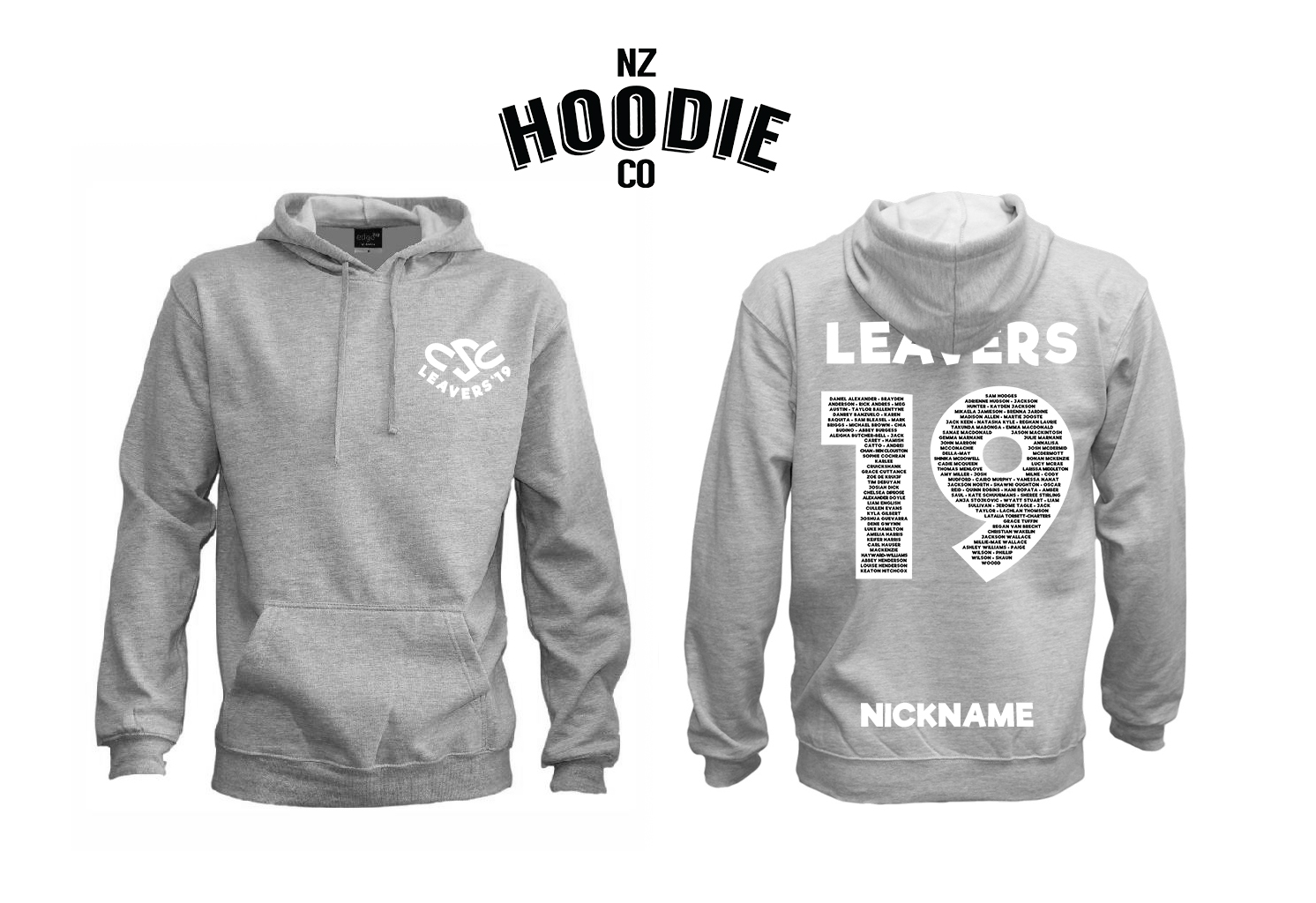 CSC-hoodie.jpg