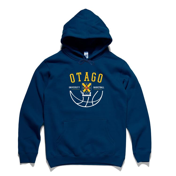 Otago Basketball blue.jpg