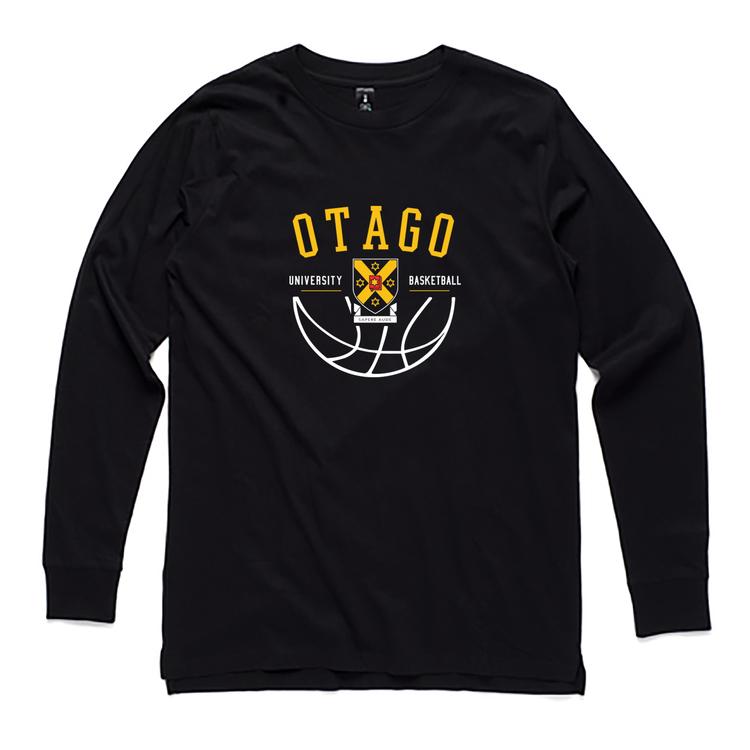 Otago Basketball long tee.jpg
