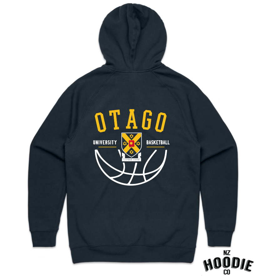 OVBC navy front.png