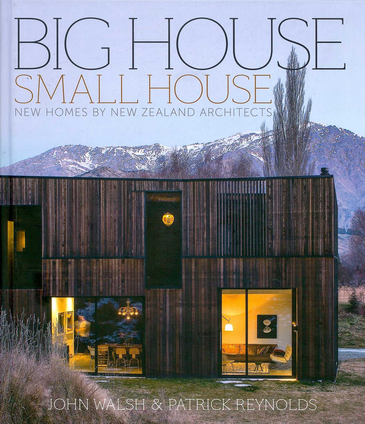 big house small house.jpg